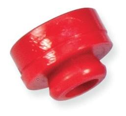 Er-9 Single Red