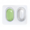 EZ Mold Singles Set - Green