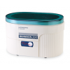 Branson 200 Ultrasonic Cleaner