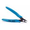 euro tool spruce cutter