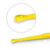 BIONIX Articulating Safe Ear Curette