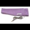 SleepPhones Classic Quiet Lavender