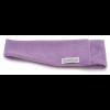 SleepPhones Wireless Quiet Lavender