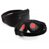 Sound Oasis® Smart Sleep Mask