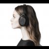 Audeara-A01 Listen