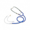 Westone Listening Stethoscope