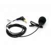 Directional Mini Lapel Microphone, MIC 054