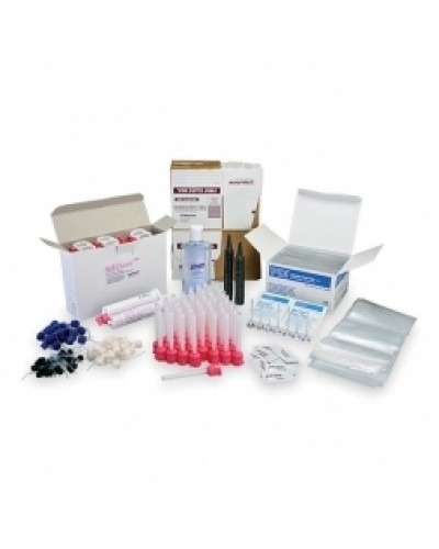 Impression Taking Refill Kit - International