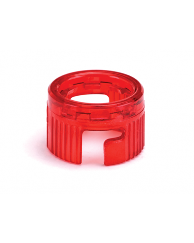 BEST Syringe Retainer Ring
