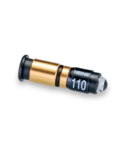 Mini 3000 Heine Otoscope Bulb