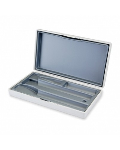 Hard Case for Heine Mini 2000 or 3000 Otoscopes