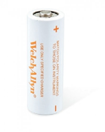 Welch-Allyn Battery 72300
