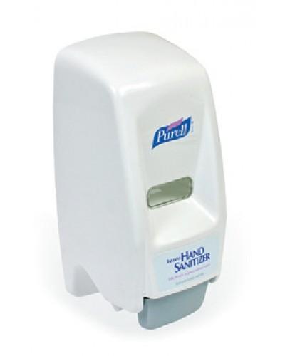 Purell Instant Hand Sanitizer