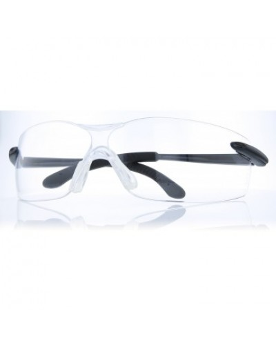 Truline Safety Glasses
