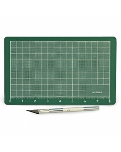 Excel Precision Cutting Kit