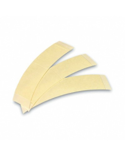 3M Clear Contour Strips