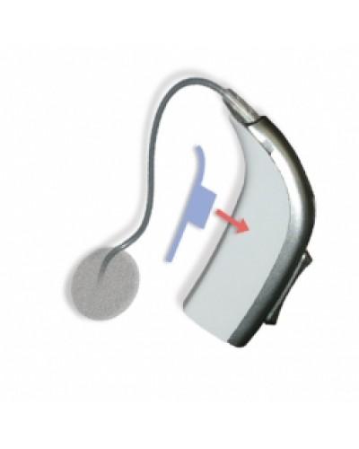 Hearing AID Grip
