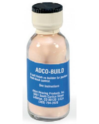 ADCO Build