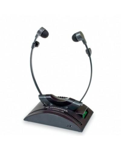 Sennheiser Audioport A200™