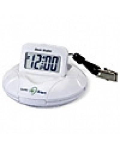 Sonic Shaker Clock (SBP100)