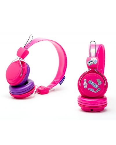 Kidzsafe myDesign Headphones