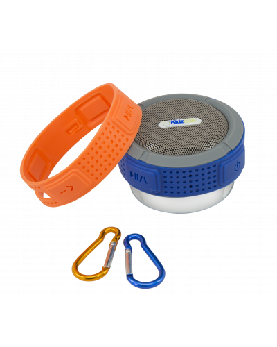 KidzSafe Wireless Speaker