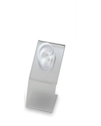 Acrylic Ear Stand