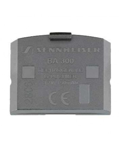 BA-300 Rechargeable Battery