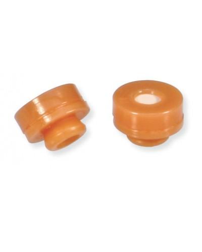 ER-15 Filter Beige pair