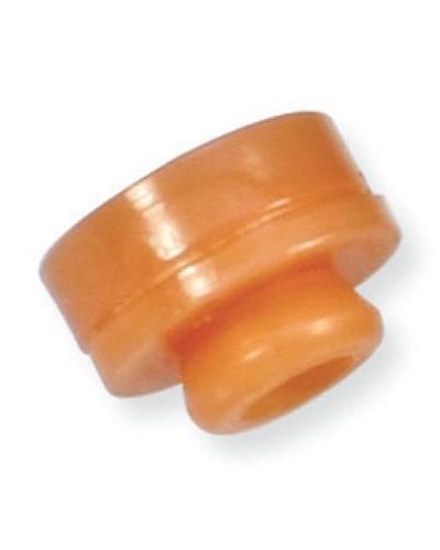 ER-9 Filter Beige single