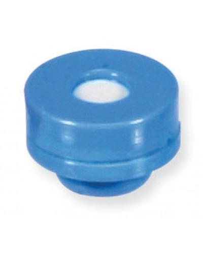 ER-9 Filter Blue single