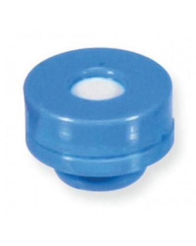 ER-15 Filter Blue single