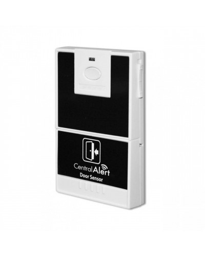 Serene CA-DX Door Chime Intercom and Door Knocking Sensor
