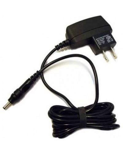 Contego power supply
