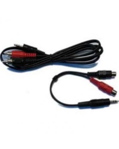 Contego Sound Kit