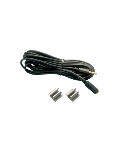 MIC Extension Cord, WCA 007