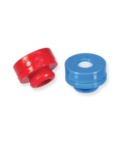 ER-15 Filter Red-Blue pair