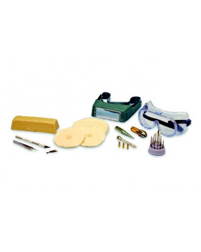 Repair and Modification Kit