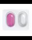 EZ Mold Singles Set - Pink