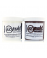 EZ Mold 8oz Tub Set - Brown