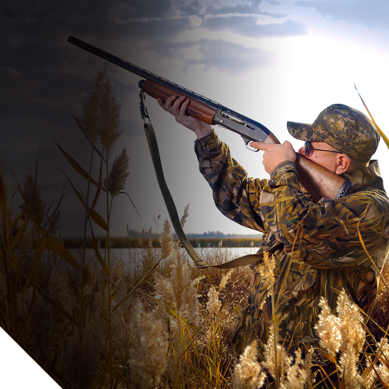 Westone Hearing Protection for Shooters and Hunters