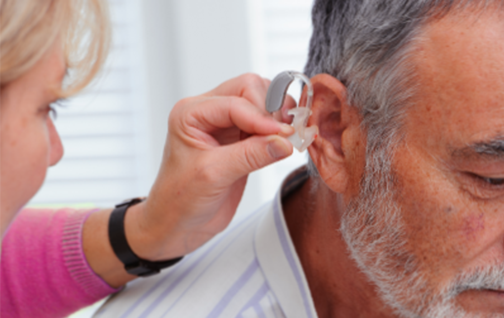 Westone Hearing Care Accessories