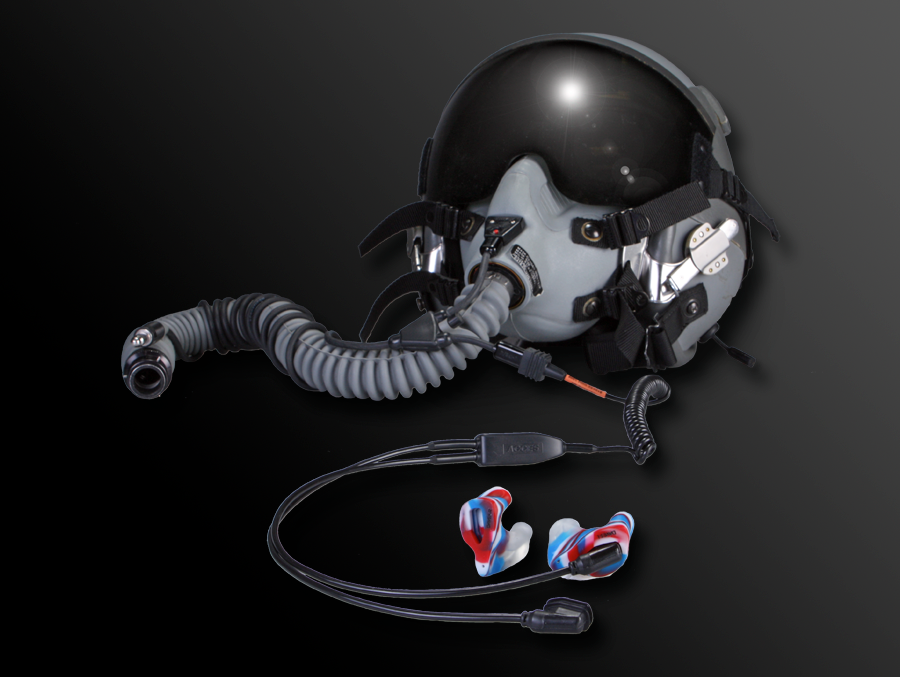 Westone Military - Earpieces for Military Applications