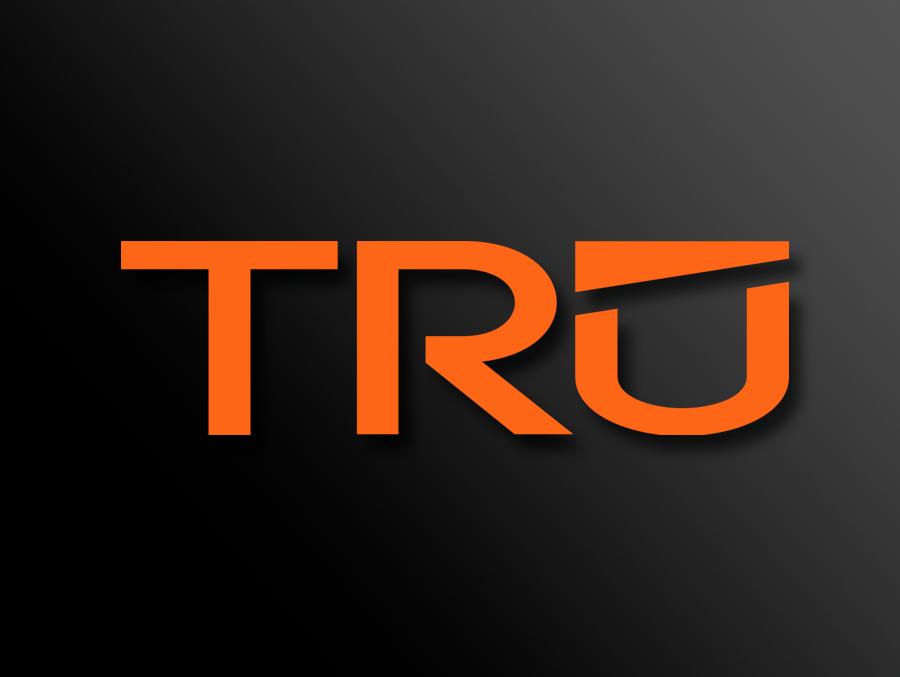 Westone TRU Universal and Custom fit
