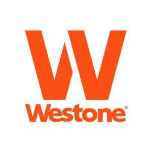 www.westone.com