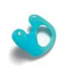 Acrylic Custom Turquoise
