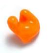 AquaNot Orange