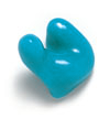 AquaNot Turquoise