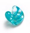 OtoBlast Cat-Eye Turquoise