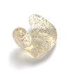 W-1 Glitter Gold